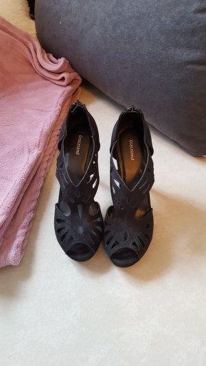 High Heels von Graceland Gr. 38 *neu*