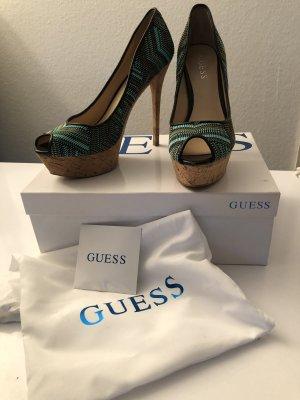 High Heels von Guess