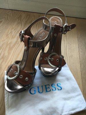 High Heels von Guess NEU