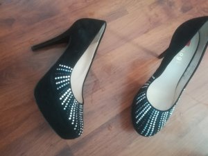 high heels von högl.