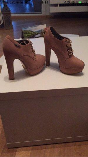 High Heels von Jumex