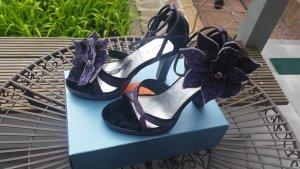 High Heels von Karen Millen!!!