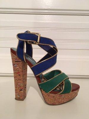 High Heels von La Strada Gr. 34