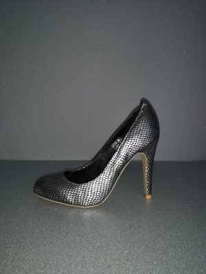 High Heels von Limelight