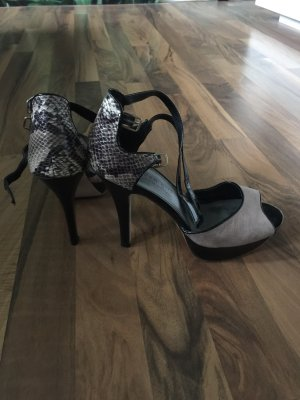 High Heels von Madden Girl