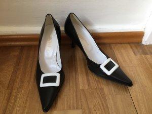 High Heels von Madeleine