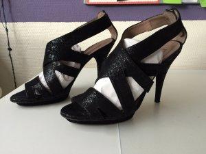 High Heels von Massimo Dutti Gr. 40