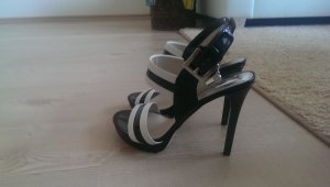 High Heels von Michael Kors