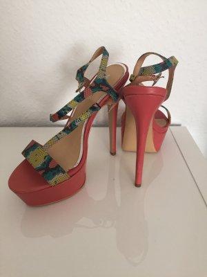 High Heels von Miss Sixty