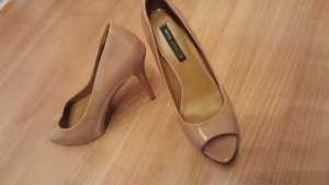 high heels von MNG basics gr 38