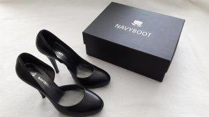 High Heels von Navyboot