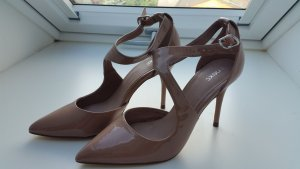 High Heels von Next Gr. 39