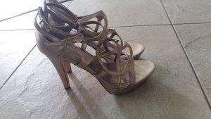 High Heels von Nine West Grösse 39,5