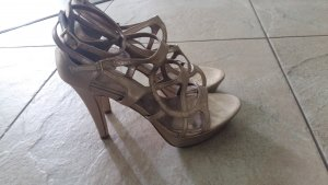 High Heels von Nine West Grösse 39,5