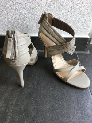 High Heels von Nine West *neu*