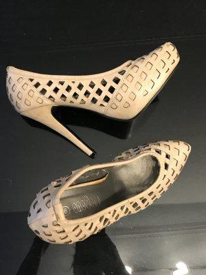 High Heels von OneOone aus New York