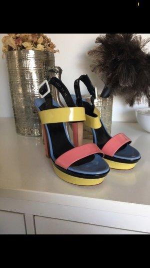 High Heels von Poletto