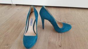 High Heels von Prada
