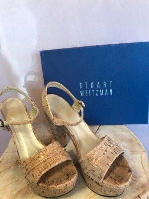 High Heels von Stuart Weitzman