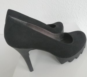 High heels von Tamaris, Gr. 39