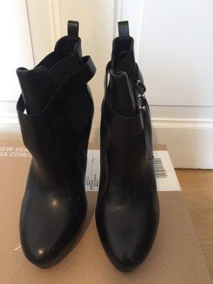 High-Heels von Zara