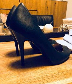 High Heels von Zara