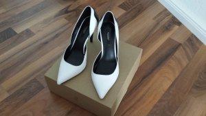 High Heels von Zara, Absatz ca.8cm, Größe 37