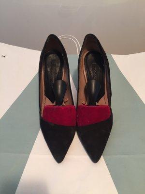 High Heels von Zara, Gr. 40