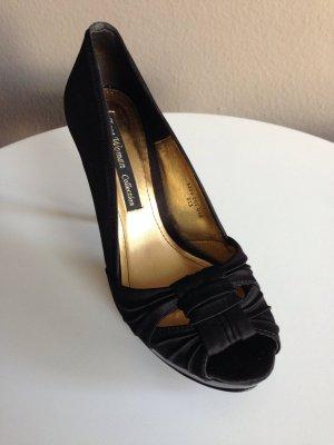 High Heels von Zara, Größe 39