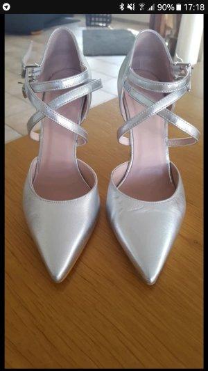 high heels von zign