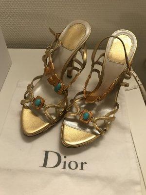 High Hells von Christian Dior