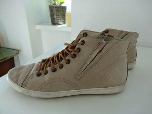 High Sneaker von Vagabond