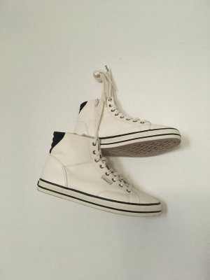 High Top Sneaker von Esprit