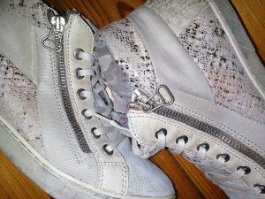 High Top Sneaker von Mjus
