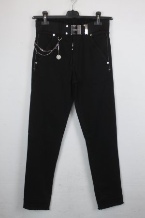 High Use Jeans Gr. 38 schwarz (18/5/201/R)