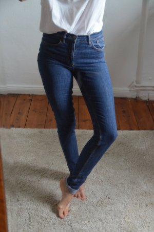 High waist Cos Skinny Jeans 29
