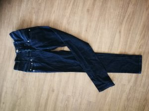 High Waist Denim von Pepe Jeans