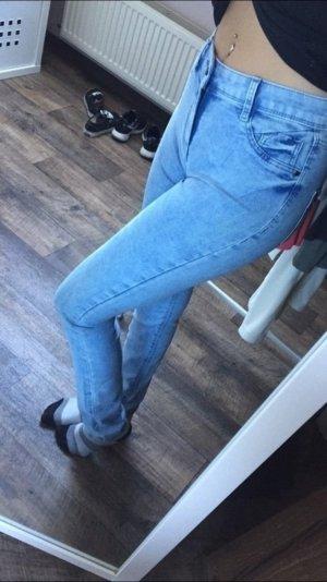 High waist Hose zu verkaufen !