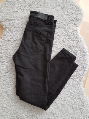 High Waist Jeans 26