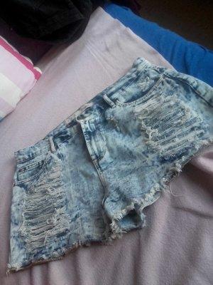 high waist jeans !!!