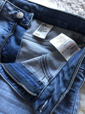 High waist Jeans Gr 28/32 H&M