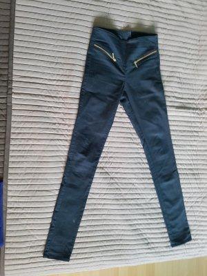 High Waist Jeans Gr xxs/xs Vero Moda