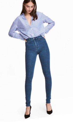 High waist jeans NEU