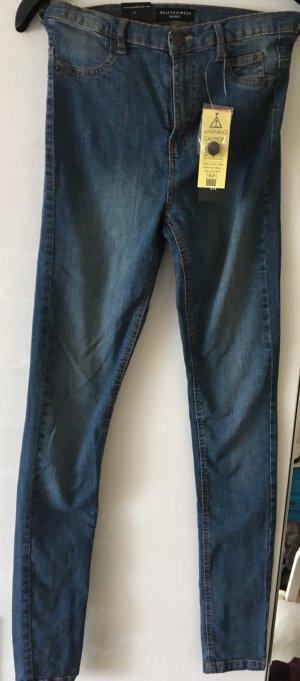 High Waist Jeans - Rut & Circle - neu - eher Gr.36