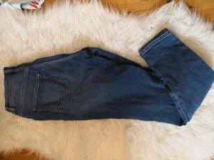 high Waist Jeans von Cheap Monday