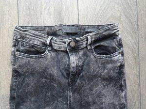 High waist Jeans von Guess