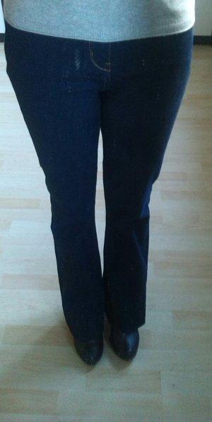 High Waist Jeans von Tommy Hilfiger
