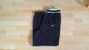 High Waist/NIKE Sporthose Gr.XL/XLL