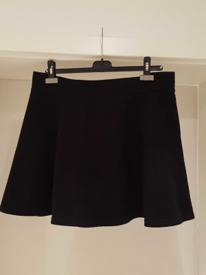 High-Waist Rock H&M Gr L