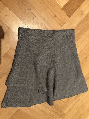 High Waist Rock Zara, ungetragen